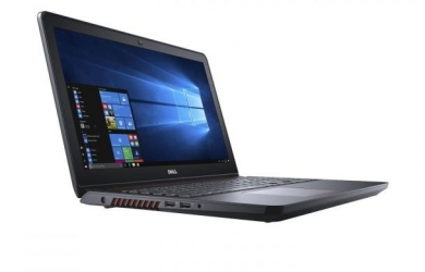 Laptop Dell Inspiron 5577 8GB